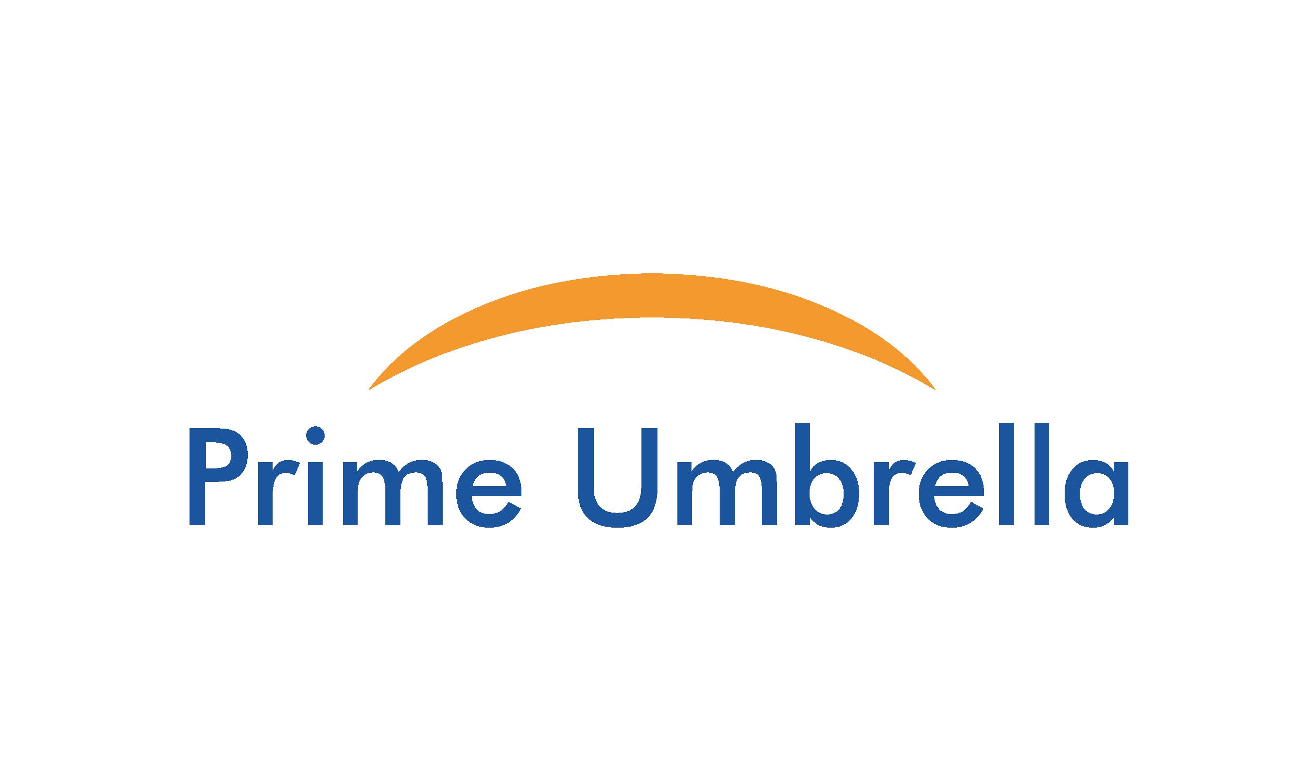 Prime Umbrella